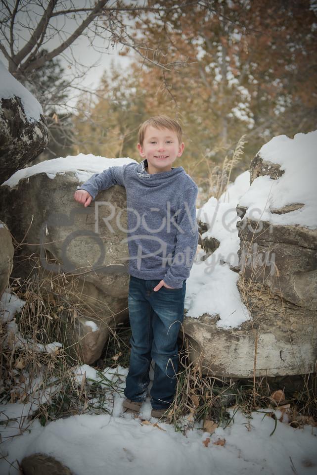 RockWestPhotography-4954