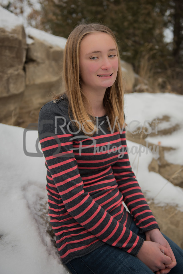 RockWestPhotography-5030