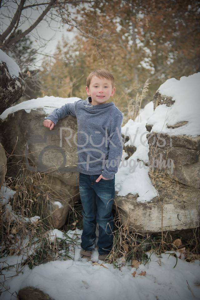 RockWestPhotography-4950