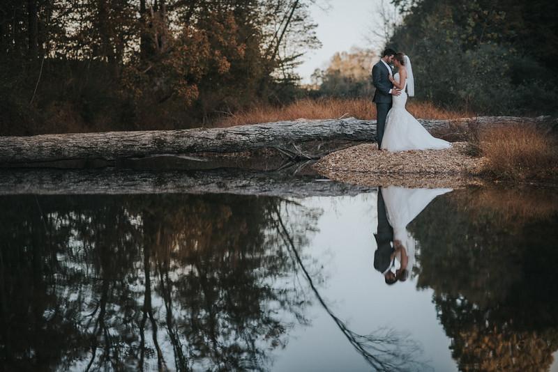 Nashville Wedding Collection-1092