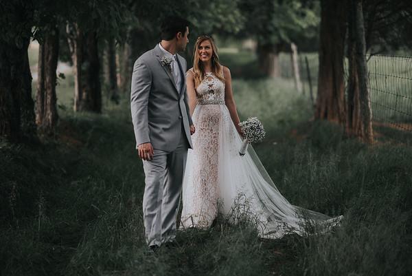 Nashville Wedding Collection-1-3