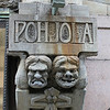 Pohjola is a bank corporation apparently