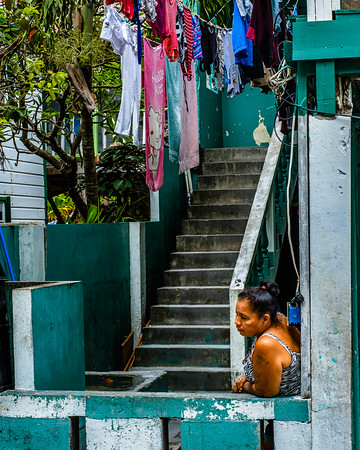 San Pedro Town, Belize