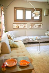 Minneapolis - Airbnb