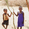 Safari-Africans-050