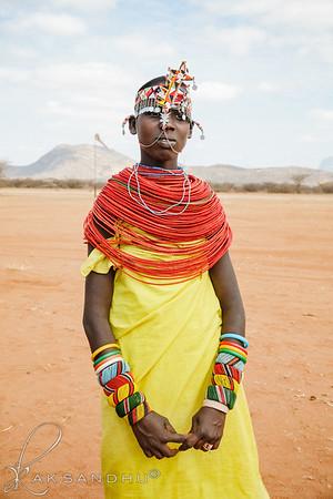 Safari-Africans-013