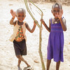 Safari-Africans-048