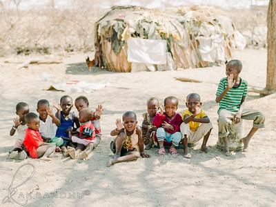 Safari-Africans-037