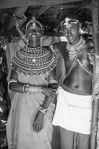 Safari-Africans-035