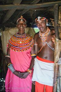 Safari-Africans-033