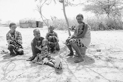 Safari-Africans-040