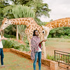Safari-Africans-159