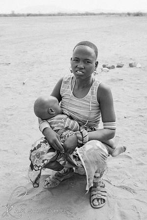 Safari-Africans-009