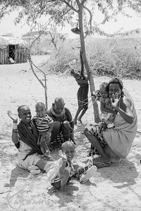 Safari-Africans-045