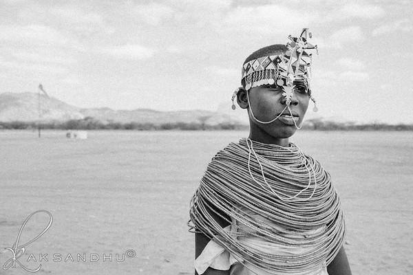 Safari-Africans-015