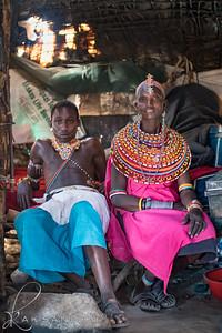 Safari-Africans-029