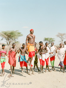 Safari-Africans-019