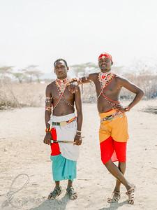 Safari-Africans-024