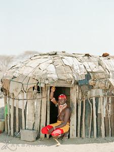Safari-Africans-023