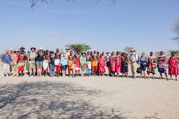 Safari-Africans-018