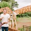 Safari-Africans-160