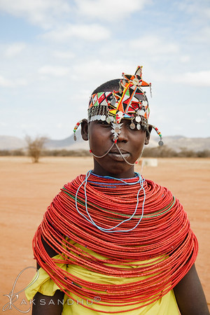 Safari-Africans-012