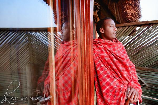 Safari-Africans-003