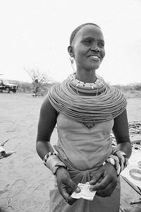 Safari-Africans-008