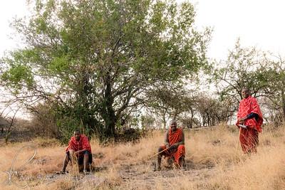 Safari-Africans-005