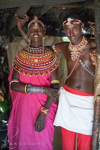 Safari-Africans-034
