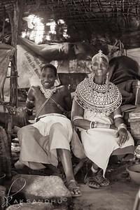 Safari-Africans-031