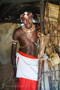 Safari-Africans-032