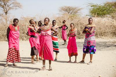 Safari-Africans-017