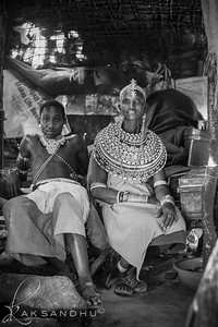 Safari-Africans-030