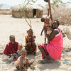 Safari-Africans-038