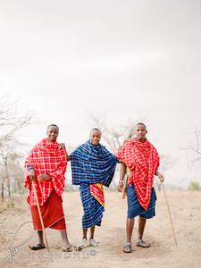 Safari-Africans-002
