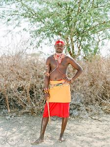 Safari-Africans-021