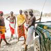 Safari-Africans-069