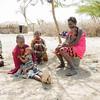 Safari-Africans-039