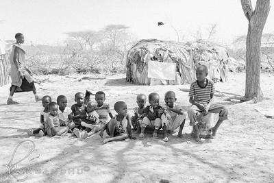 Safari-Africans-036