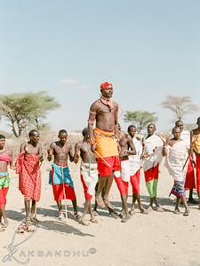 Safari-Africans-020