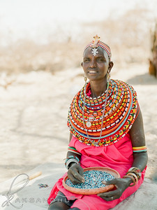 Safari-Africans-026