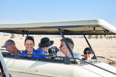 SafariTroop-018