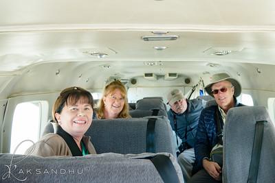 SafariTroop-003