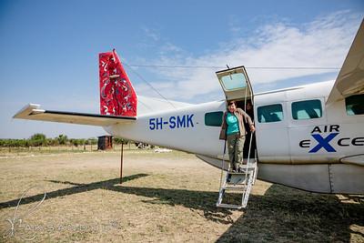 SafariTroop-006