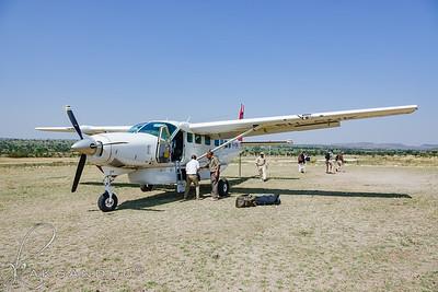 SafariTroop-001