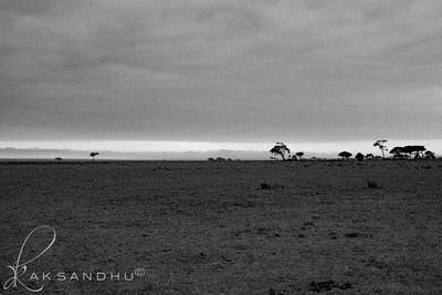 SunInAfrica-006
