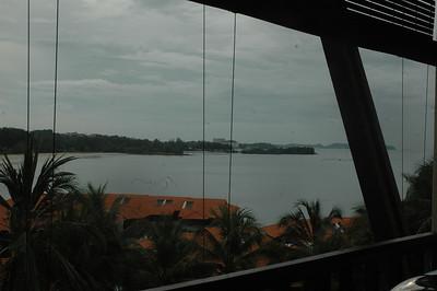 { Port Dickson 201101 }