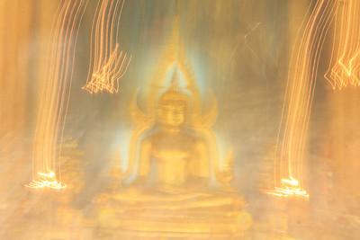 { bangkok 201208 }