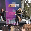 150509-ClearChannel-WangoTango-011